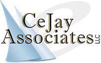 CeJay Associates