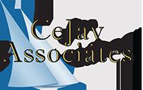 CeJay Associates