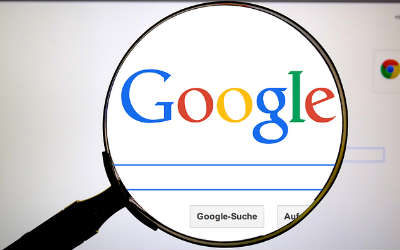 Getting Your Site Listed on Google