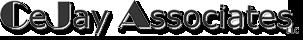 CeJay Associates, Website Design, Graphics, Internet Marketing Solutions, WordPress